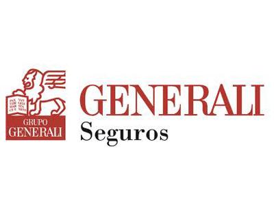 Generali Seguros - Canais de Atendimento