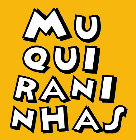 Muquiraninhas - Muquirana Seguros Online