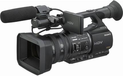 Seguro para câmera filmadora como funciona e quanto custa
