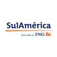 Sul America Seguradora - Canais de atendimento