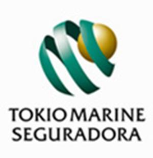 Tokio Marine Seguradora - Canais de Atendimento