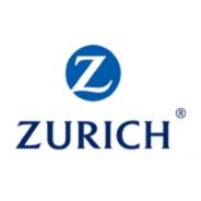 Zurich Seguradora - Canais de atendimento