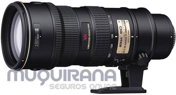 existe-seguro-para-lentes-de-câmeras-fotográficas-e-filmadoras