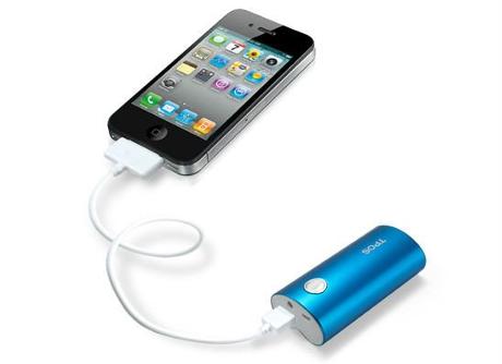 Dicas para fazer bateria de smartphones e tablets durar mais