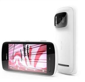seguro de tablet, smartphone e câmera não tem franquia