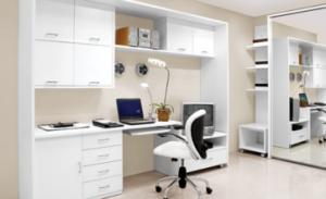 seguro para home office - segurança para quem trabalho em casa