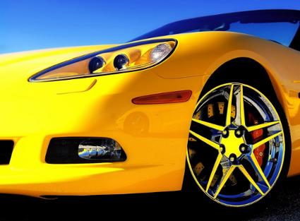 coberturas de despesas extras no seguro de automóvel