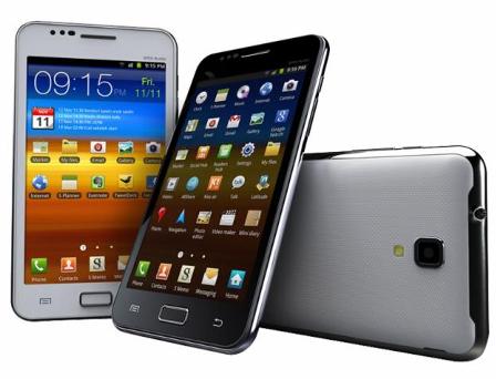 dicas para tirar riscos de tela de smartphones e tablets
