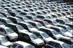 seguro de frota de veículos - quando paga franquia