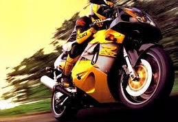 como saber se seguro de moto é caro para meu caso