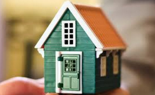 Como escolher o melhor seguro residencial contra roubo e furto