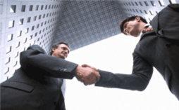 Seguro por cooperativa não é a mesma coisa que com corretor