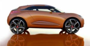 Indenização do seguro de automóvel para carro zero km