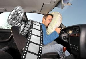 [novo vídeo] quando abre airbag  seguro dá ou não dá perda total