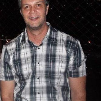 João Celso Dalcol