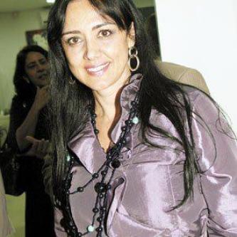 Tarciza Dalcol