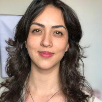 Jessica Dalcol