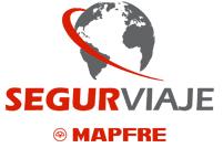 mapfre - seguro viagem cotação